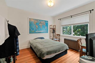 Photo 8: 5115 CHESTER Street in Vancouver: Fraser VE House for sale (Vancouver East)  : MLS®# R2498045