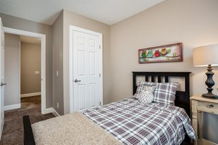 Photo 23: 472 WINDSTONE Grove SW: Airdrie Semi Detached for sale : MLS®# A1030330