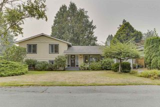 "Main Photo: 1452 WINDSOR Crescent in Delta: Cliff Drive House for sale in ""CLIFF DRIVE"" (Tsawwassen)  : MLS®# R2500795"