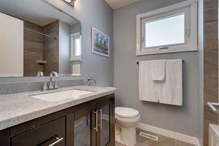 Photo 17: 3735 42 Street SW in Calgary: Glenbrook Semi Detached for sale : MLS®# A1038349