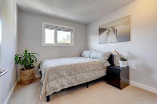 Photo 15: 3735 42 Street SW in Calgary: Glenbrook Semi Detached for sale : MLS®# A1038349