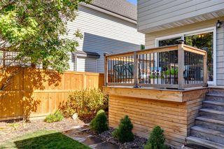 Photo 22: 3735 42 Street SW in Calgary: Glenbrook Semi Detached for sale : MLS®# A1038349