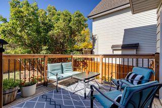 Photo 23: 3735 42 Street SW in Calgary: Glenbrook Semi Detached for sale : MLS®# A1038349