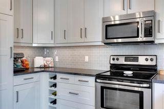Photo 6: 3735 42 Street SW in Calgary: Glenbrook Semi Detached for sale : MLS®# A1038349
