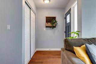 Photo 2: 3735 42 Street SW in Calgary: Glenbrook Semi Detached for sale : MLS®# A1038349