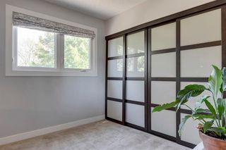 Photo 12: 3735 42 Street SW in Calgary: Glenbrook Semi Detached for sale : MLS®# A1038349
