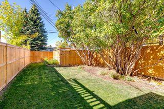 Photo 20: 3735 42 Street SW in Calgary: Glenbrook Semi Detached for sale : MLS®# A1038349