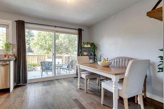 Photo 8: 3735 42 Street SW in Calgary: Glenbrook Semi Detached for sale : MLS®# A1038349
