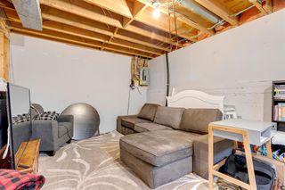 Photo 19: 3735 42 Street SW in Calgary: Glenbrook Semi Detached for sale : MLS®# A1038349