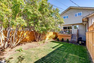 Photo 21: 3735 42 Street SW in Calgary: Glenbrook Semi Detached for sale : MLS®# A1038349