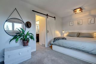 Photo 11: 3735 42 Street SW in Calgary: Glenbrook Semi Detached for sale : MLS®# A1038349