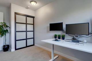 Photo 14: 3735 42 Street SW in Calgary: Glenbrook Semi Detached for sale : MLS®# A1038349