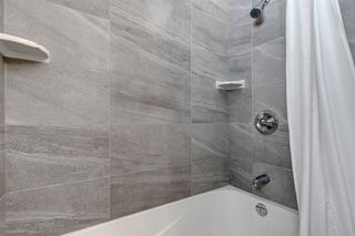 Photo 18: 3735 42 Street SW in Calgary: Glenbrook Semi Detached for sale : MLS®# A1038349