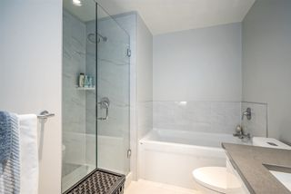 "Photo 17: 406 9399 ALEXANDRA Road in Richmond: West Cambie Condo for sale in ""ALEXANDRA COURT"" : MLS®# R2504241"