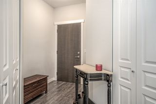 "Photo 3: 406 9399 ALEXANDRA Road in Richmond: West Cambie Condo for sale in ""ALEXANDRA COURT"" : MLS®# R2504241"