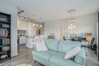 "Photo 13: 406 9399 ALEXANDRA Road in Richmond: West Cambie Condo for sale in ""ALEXANDRA COURT"" : MLS®# R2504241"