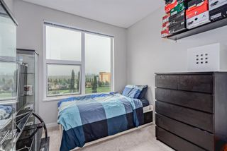 "Photo 19: 406 9399 ALEXANDRA Road in Richmond: West Cambie Condo for sale in ""ALEXANDRA COURT"" : MLS®# R2504241"