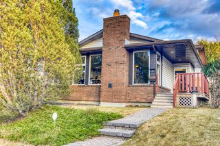 Photo 3: 131 Silvergrove Place NW in Calgary: Silver Springs Detached for sale : MLS®# A1040337