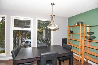 Photo 15: 131 Silvergrove Place NW in Calgary: Silver Springs Detached for sale : MLS®# A1040337