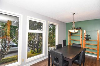 Photo 30: 131 Silvergrove Place NW in Calgary: Silver Springs Detached for sale : MLS®# A1040337