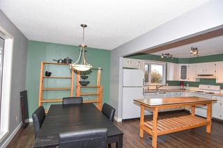 Photo 12: 131 Silvergrove Place NW in Calgary: Silver Springs Detached for sale : MLS®# A1040337