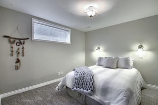 Photo 32: 7720 Springbank Way SW in Calgary: Springbank Hill Detached for sale : MLS®# A1043522