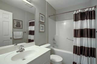 Photo 20: 7720 Springbank Way SW in Calgary: Springbank Hill Detached for sale : MLS®# A1043522