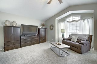 Photo 16: 7720 Springbank Way SW in Calgary: Springbank Hill Detached for sale : MLS®# A1043522