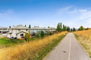 Photo 35: 7720 Springbank Way SW in Calgary: Springbank Hill Detached for sale : MLS®# A1043522