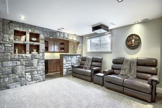 Photo 29: 7720 Springbank Way SW in Calgary: Springbank Hill Detached for sale : MLS®# A1043522