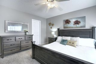 Photo 23: 7720 Springbank Way SW in Calgary: Springbank Hill Detached for sale : MLS®# A1043522