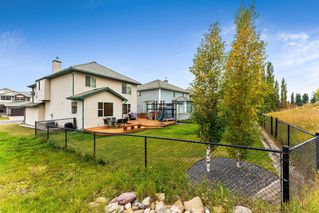 Photo 37: 7720 Springbank Way SW in Calgary: Springbank Hill Detached for sale : MLS®# A1043522