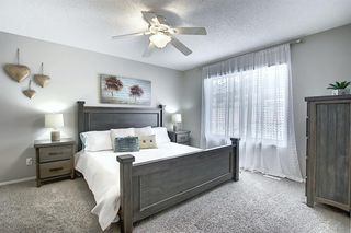 Photo 22: 7720 Springbank Way SW in Calgary: Springbank Hill Detached for sale : MLS®# A1043522