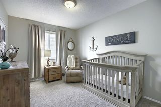 Photo 21: 7720 Springbank Way SW in Calgary: Springbank Hill Detached for sale : MLS®# A1043522
