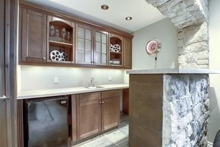 Photo 31: 7720 Springbank Way SW in Calgary: Springbank Hill Detached for sale : MLS®# A1043522