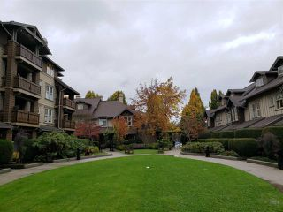 "Photo 32: 231 18 JACK MAHONY Place in New Westminster: GlenBrooke North Townhouse for sale in ""The Westerly"" : MLS®# R2514551"
