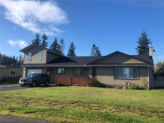 Main Photo: 3969 Craig Rd in : CR Campbell River South House for sale (Campbell River)  : MLS®# 859795
