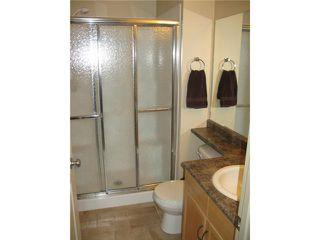 Photo 12: 48 BESSBORO Street North in WINNIPEG: Fort Garry / Whyte Ridge / St Norbert Residential for sale (South Winnipeg)  : MLS®# 1110085