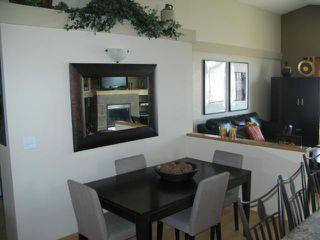 Photo 7: 48 BESSBORO Street North in WINNIPEG: Fort Garry / Whyte Ridge / St Norbert Residential for sale (South Winnipeg)  : MLS®# 1110085