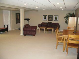 Photo 19: 48 BESSBORO Street North in WINNIPEG: Fort Garry / Whyte Ridge / St Norbert Residential for sale (South Winnipeg)  : MLS®# 1110085