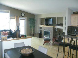 Photo 4: 48 BESSBORO Street North in WINNIPEG: Fort Garry / Whyte Ridge / St Norbert Residential for sale (South Winnipeg)  : MLS®# 1110085