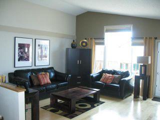 Photo 3: 48 BESSBORO Street North in WINNIPEG: Fort Garry / Whyte Ridge / St Norbert Residential for sale (South Winnipeg)  : MLS®# 1110085