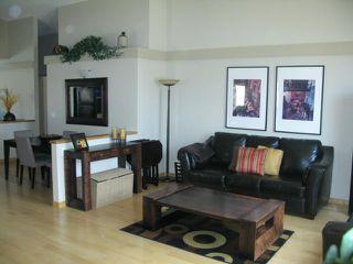 Photo 5: 48 BESSBORO Street North in WINNIPEG: Fort Garry / Whyte Ridge / St Norbert Residential for sale (South Winnipeg)  : MLS®# 1110085