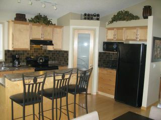 Photo 8: 48 BESSBORO Street North in WINNIPEG: Fort Garry / Whyte Ridge / St Norbert Residential for sale (South Winnipeg)  : MLS®# 1110085