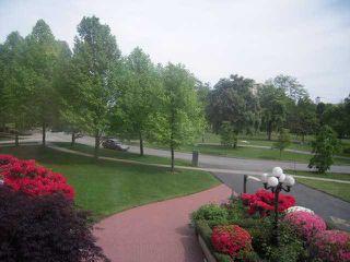 "Photo 10: 202 701 W VICTORIA Park in North Vancouver: Central Lonsdale Condo for sale in ""Victoria Park"" : MLS®# V894248"
