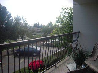 "Photo 9: 202 701 W VICTORIA Park in North Vancouver: Central Lonsdale Condo for sale in ""Victoria Park"" : MLS®# V894248"