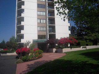 "Photo 1: 202 701 W VICTORIA Park in North Vancouver: Central Lonsdale Condo for sale in ""Victoria Park"" : MLS®# V894248"
