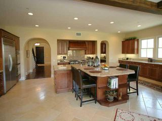 Photo 5: RANCHO SANTA FE Home for sale or rent : 4 bedrooms : 16920 Going My Way in San Diego