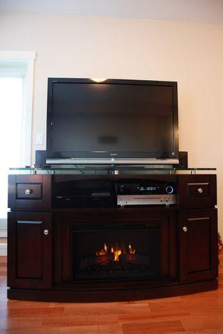 "Photo 14: 318 13789 107A Avenue in Surrey: Whalley Condo for sale in ""Quattro 2"" (North Surrey)  : MLS®# F1126555"