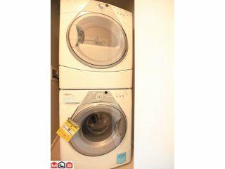 "Photo 7: 318 13789 107A Avenue in Surrey: Whalley Condo for sale in ""Quattro 2"" (North Surrey)  : MLS®# F1126555"